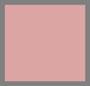 выцветший розовый