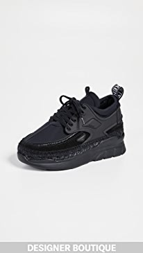 c742a234 KENZO. Espadrille Sneakers
