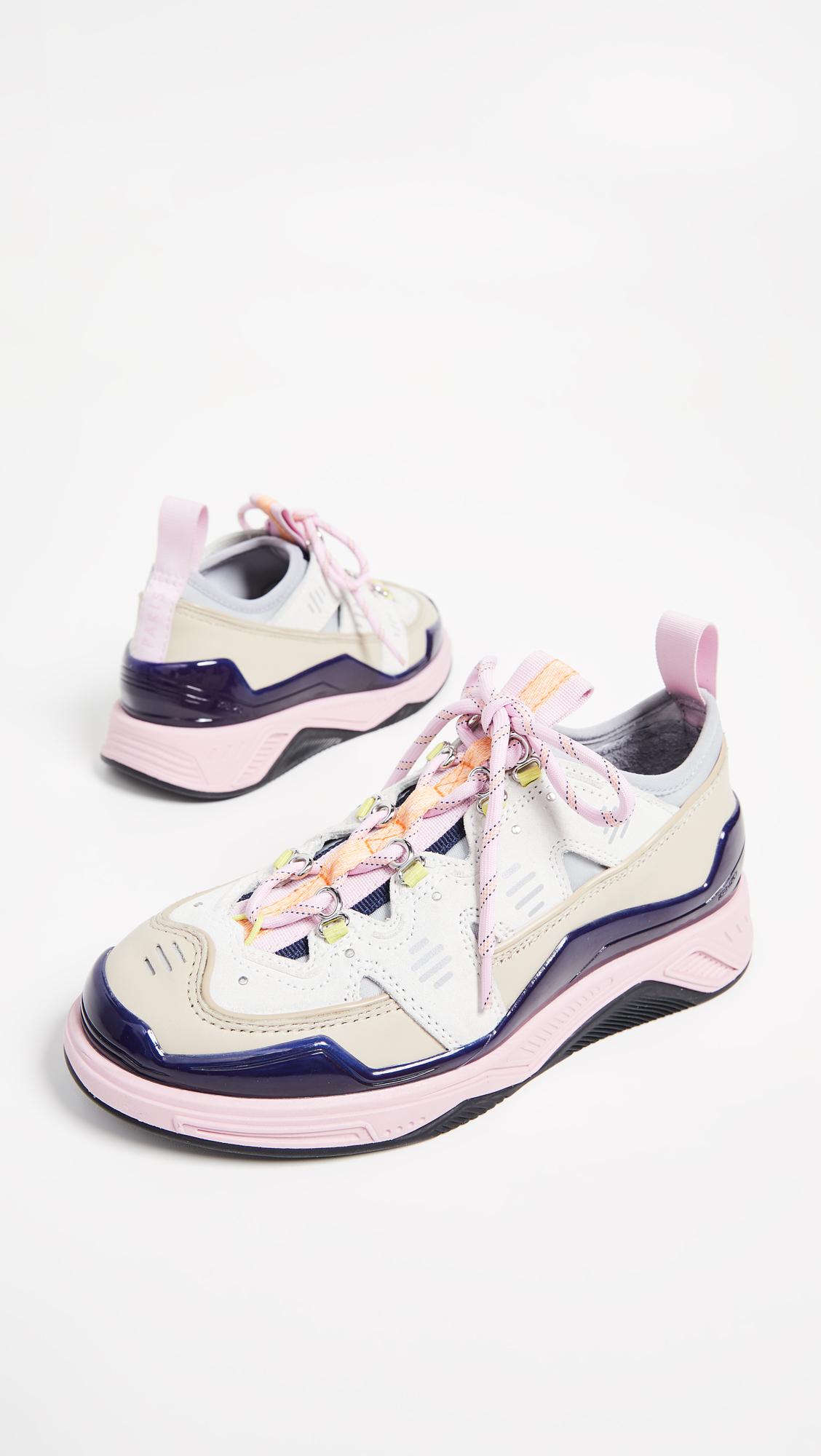 fbc35941 KENZO Klimb Sneakers   SHOPBOP