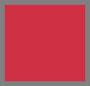Medium Red