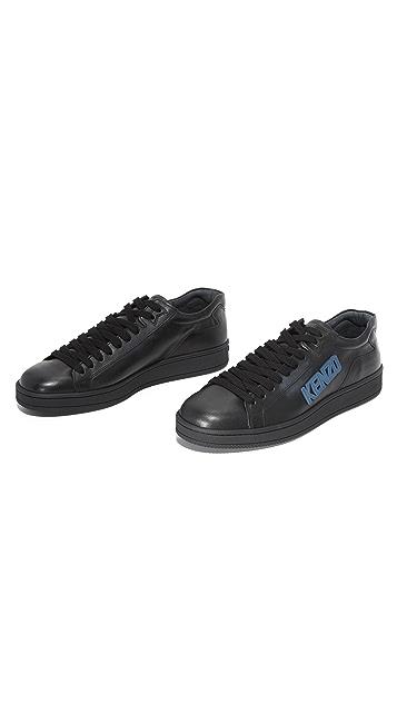KENZO Tennix Sneakers