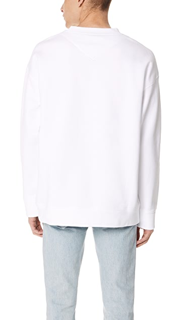 KENZO KENZO Jungle Sweatshirt