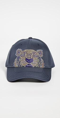 95b81143 Mens Hats, Men's Gloves & Designer Scarves | EAST DANE