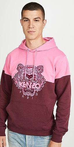 22a89a0a Mens Sweatshirts & Hoodies - Designer Men's Sweatshirt | EAST DANE