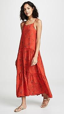 78f36ee0e6b41 Maxi Dresses