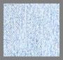 Trashed Blue