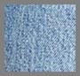 Bae Blue