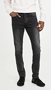 Ksubi Chitch Angst Denim Jeans