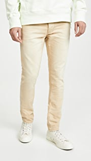 Ksubi Chitch Sandstorm Jeans