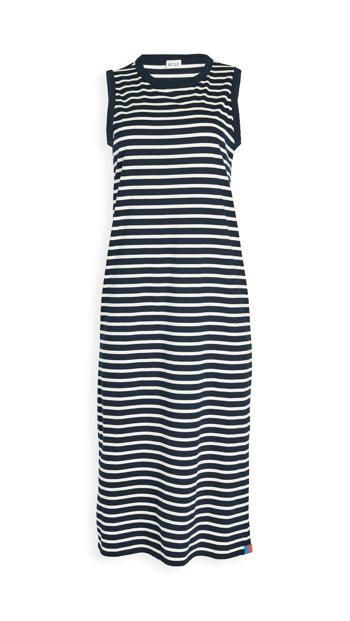 Buy KULE The Tank Dress online beautiful KULE Clothing, Dresses