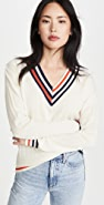KULE The Petra Cashmere Sweater