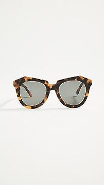 19bb0279a115 Karen Walker. The Number One Sunglasses