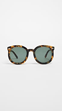 3bc5733181d Shop Women s Designer Eyewear Online