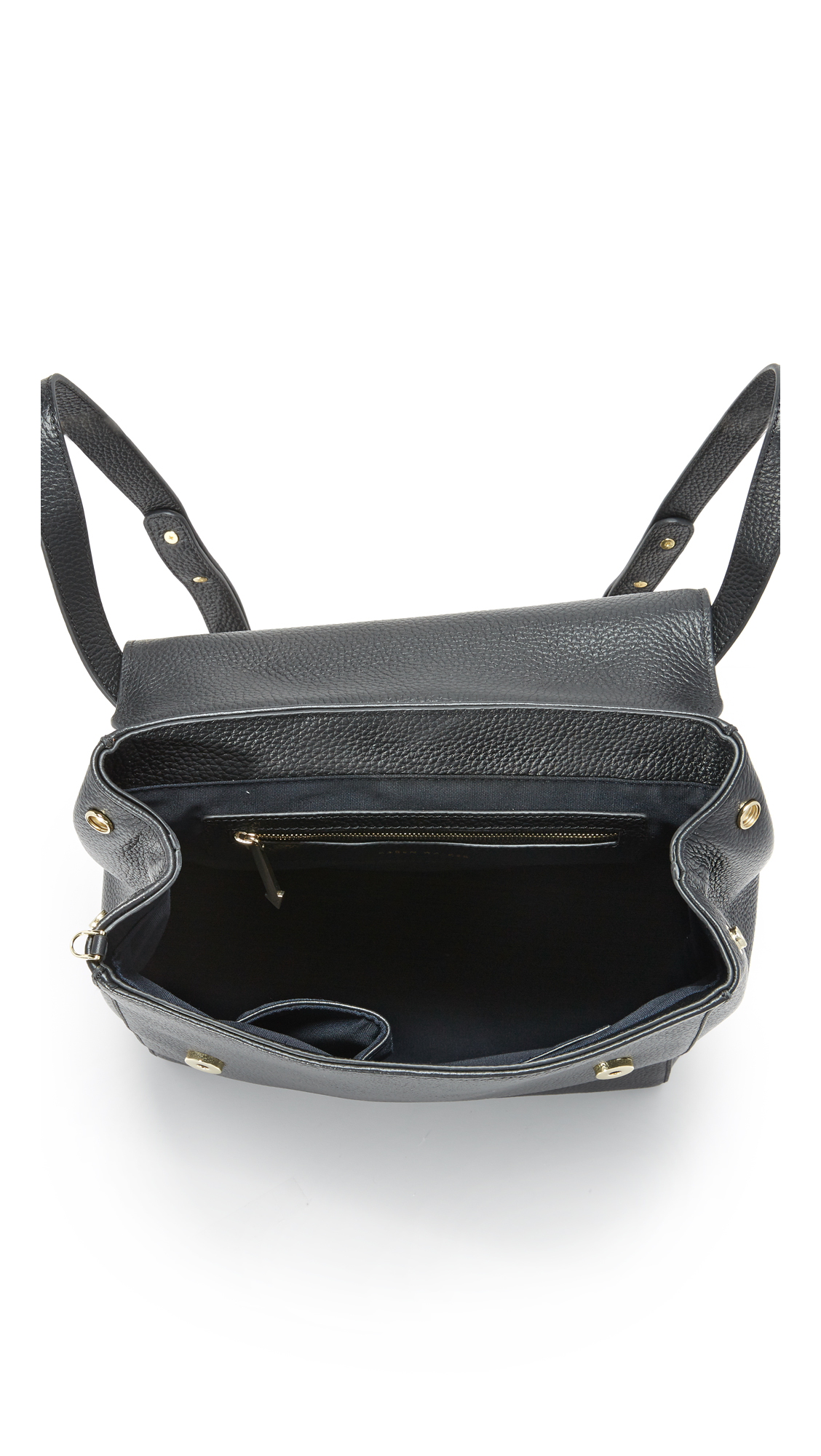 d4f9f49feb38 Karen Walker Arrow Backpack