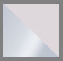 Shiny Silver Crystal/Silver