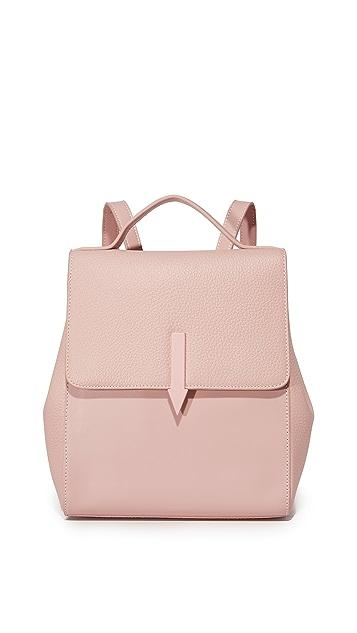 Karen Walker Mini Backpack