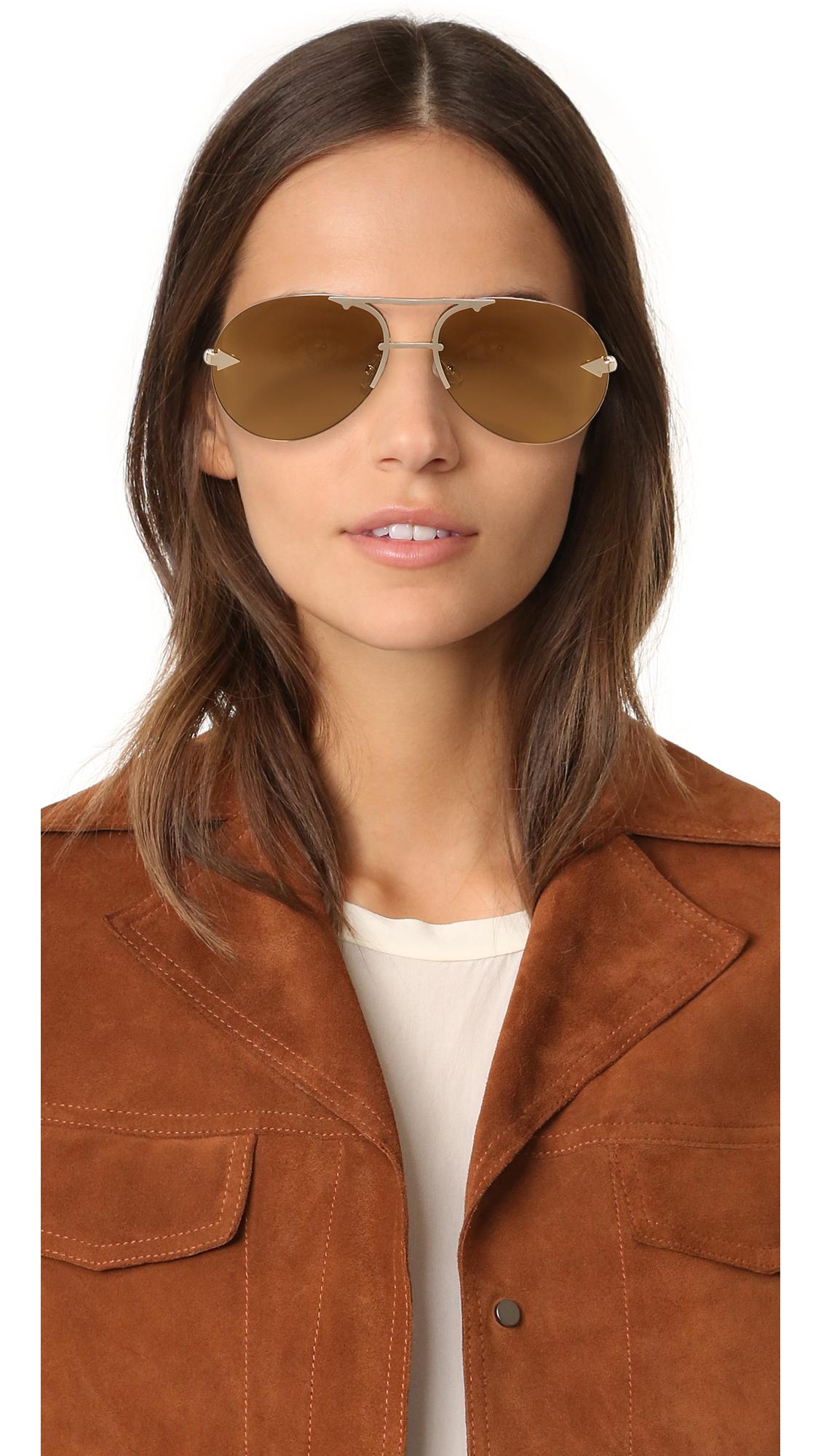 Walker sol para Karen mujer Love Gafas Hangover de de 4vwqx8
