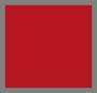 красный блестящий/медный оттенок