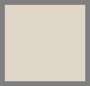 безумный черепаховый/коричневый однотонный