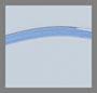 Clear/Blue Tint