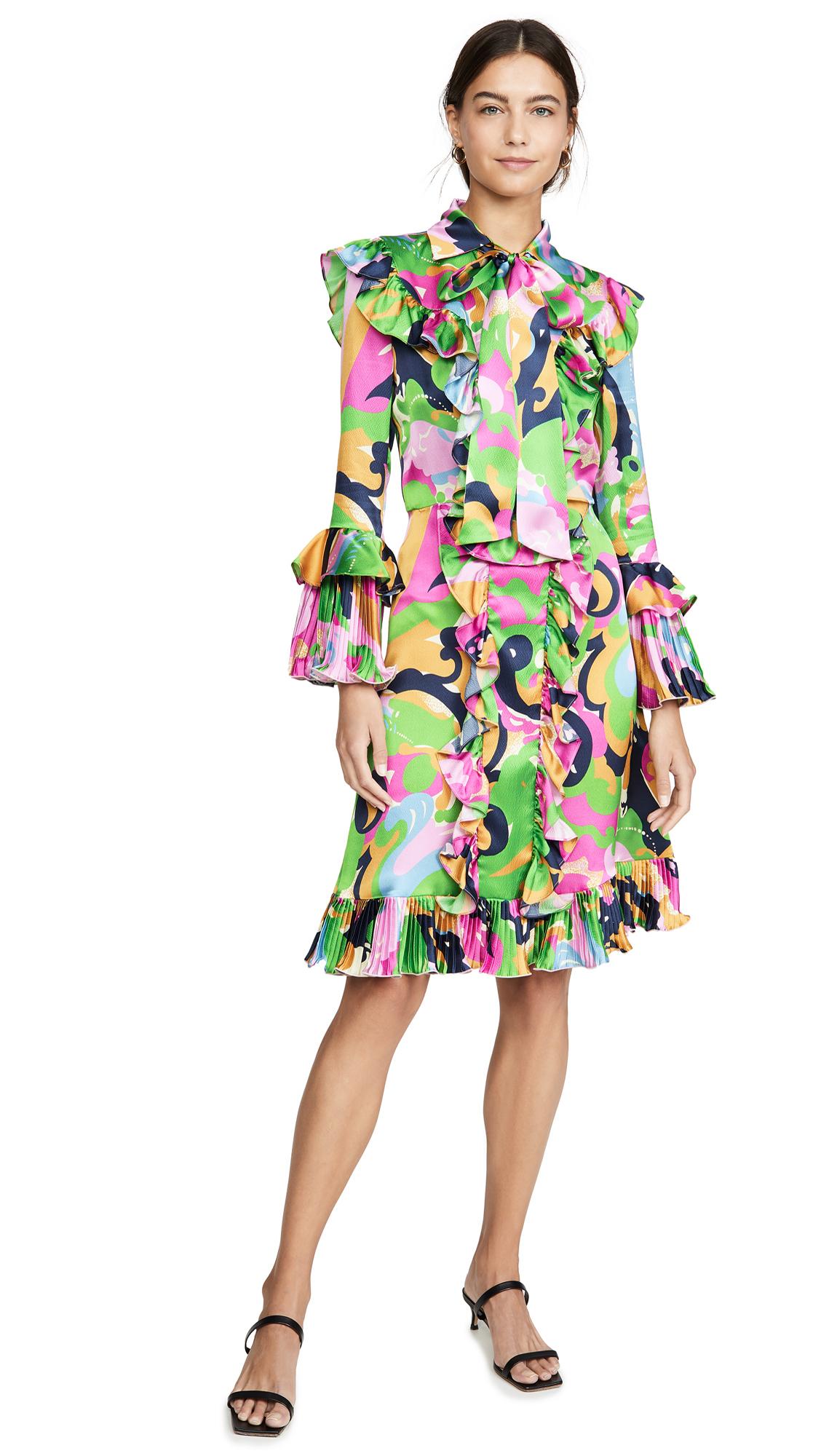 Buy La Double J online - photo of La Double J Fancy Dress