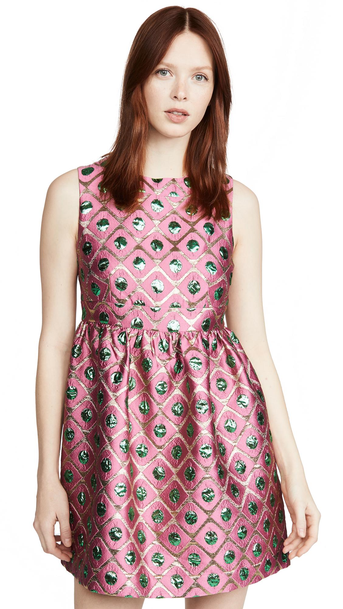 Buy La Double J Jackie Dress online beautiful La Double J Clothing, Dresses