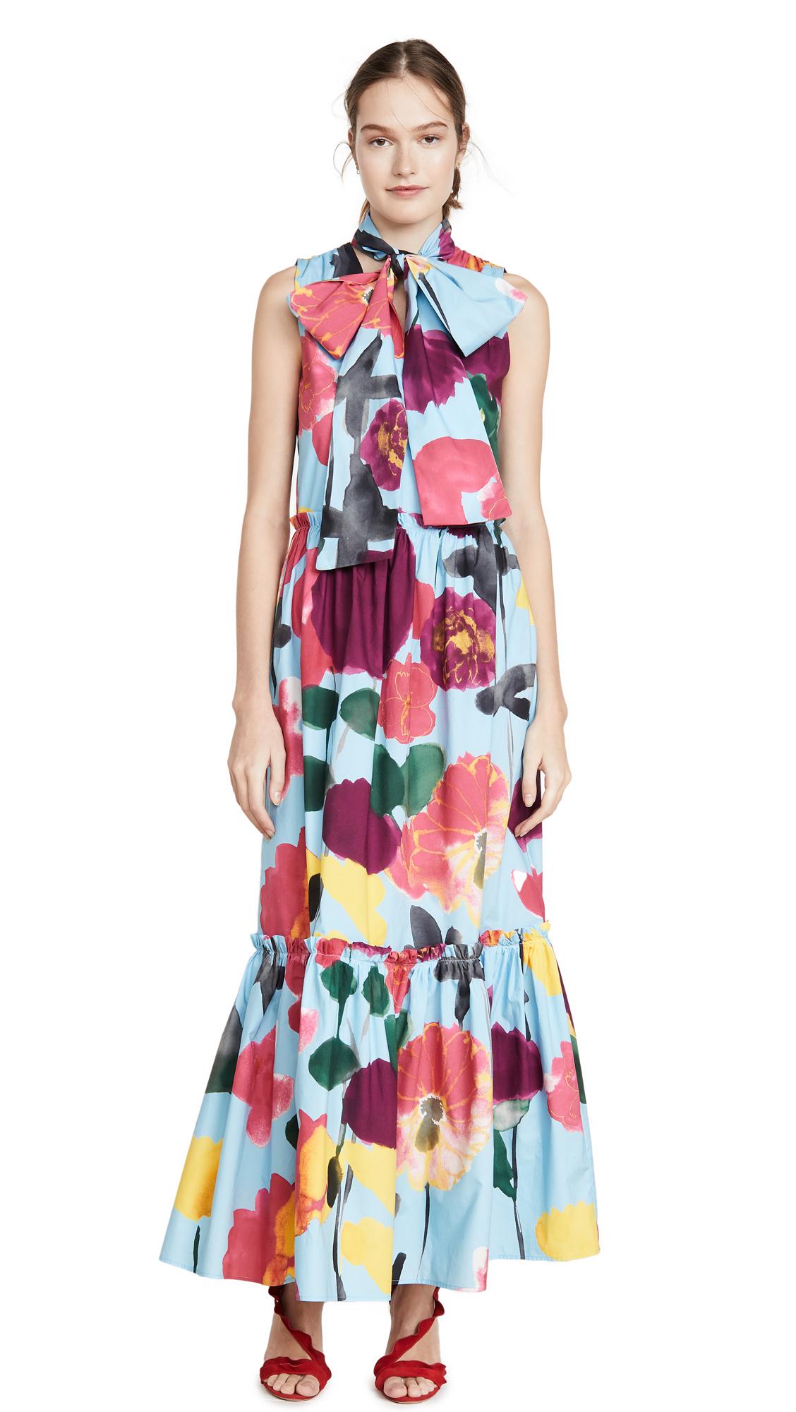Buy La Double J online - photo of La Double J Lou Lou Dress