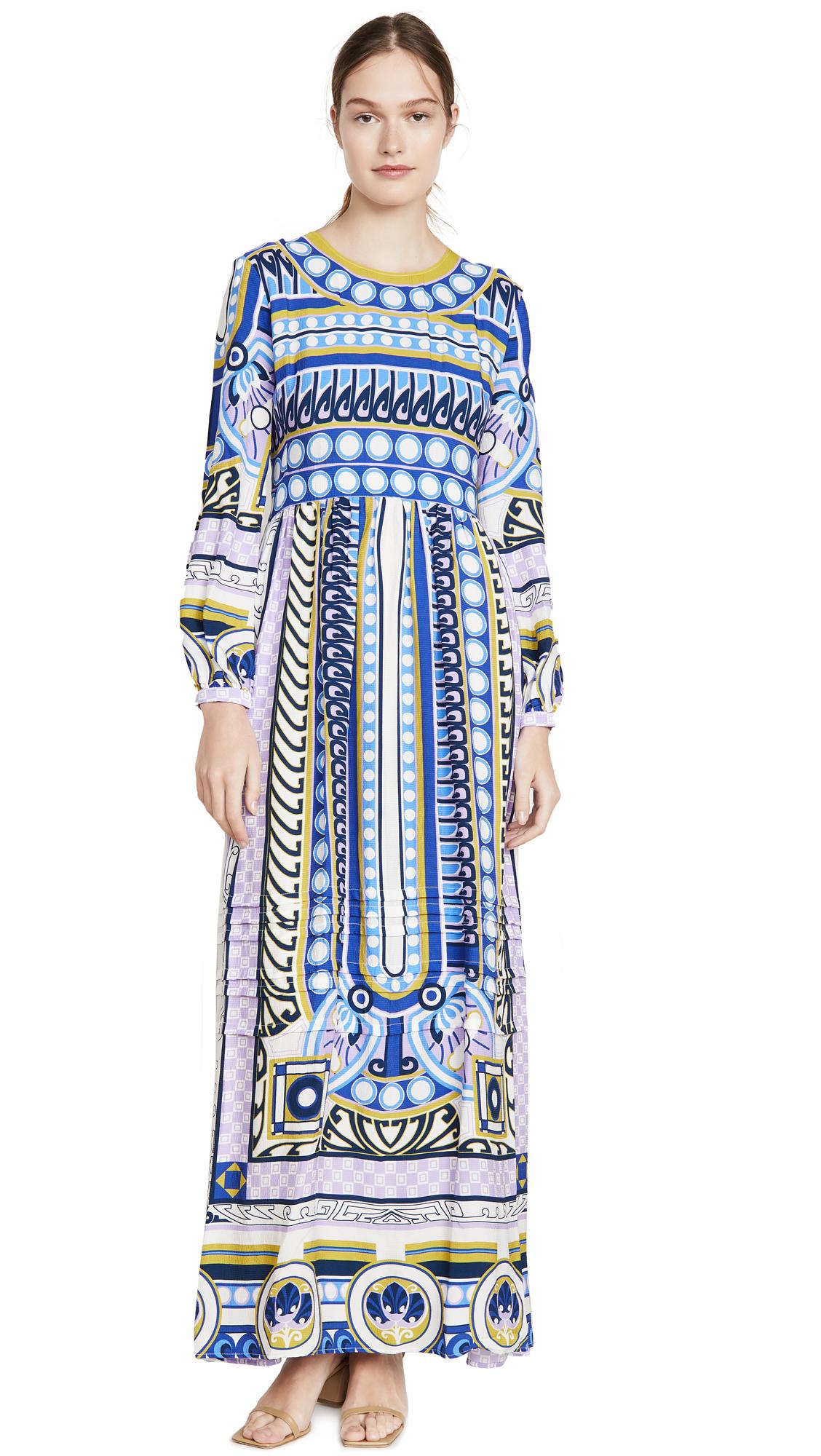 Buy La Double J Pemberley Dress online beautiful La Double J Clothing, Dresses