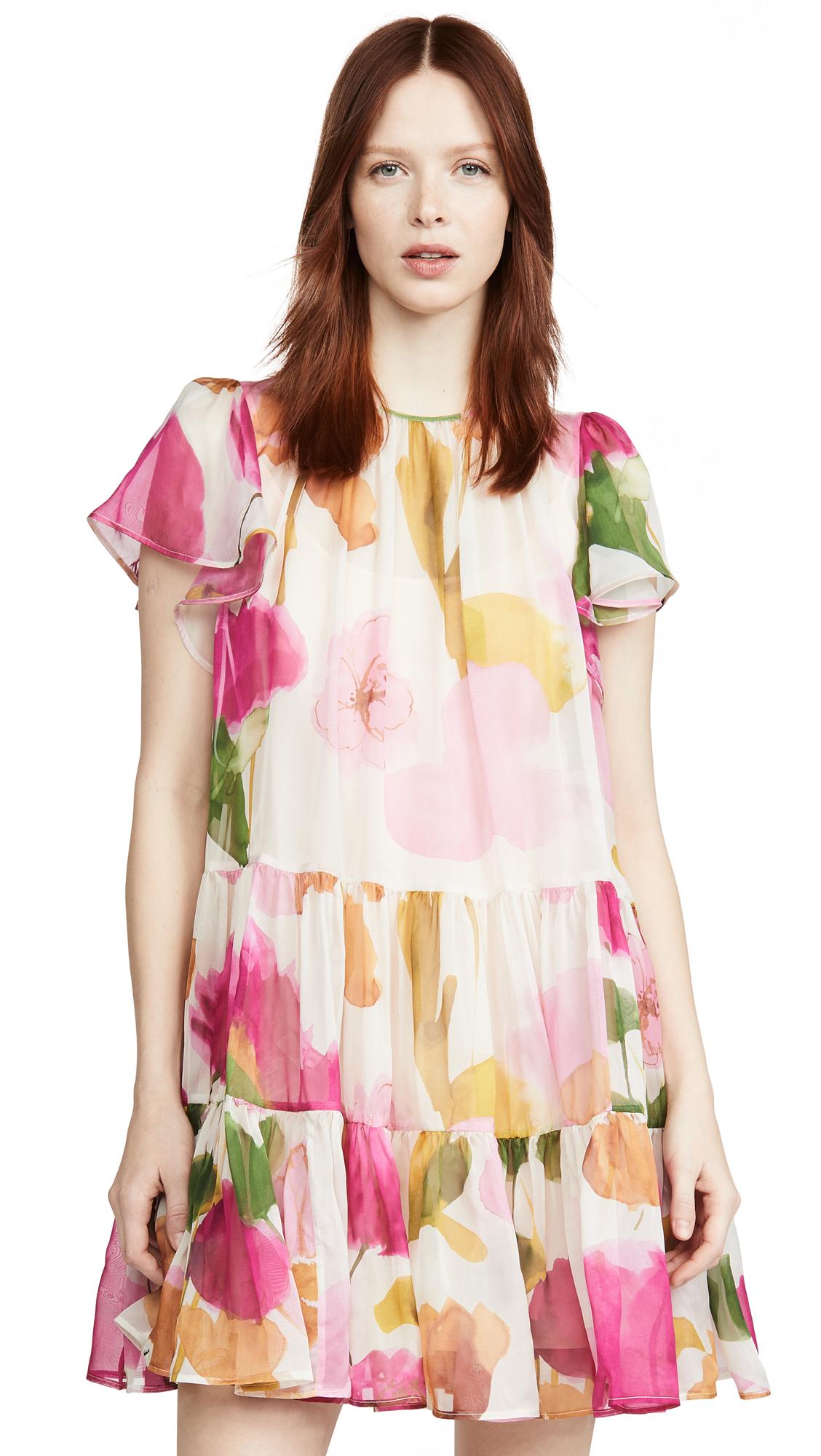 Buy La Double J Snow Drop Dress online beautiful La Double J Clothing, Dresses