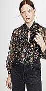 La Double J Bronte Shirt