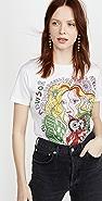 La Double J Goddess T-Shirt