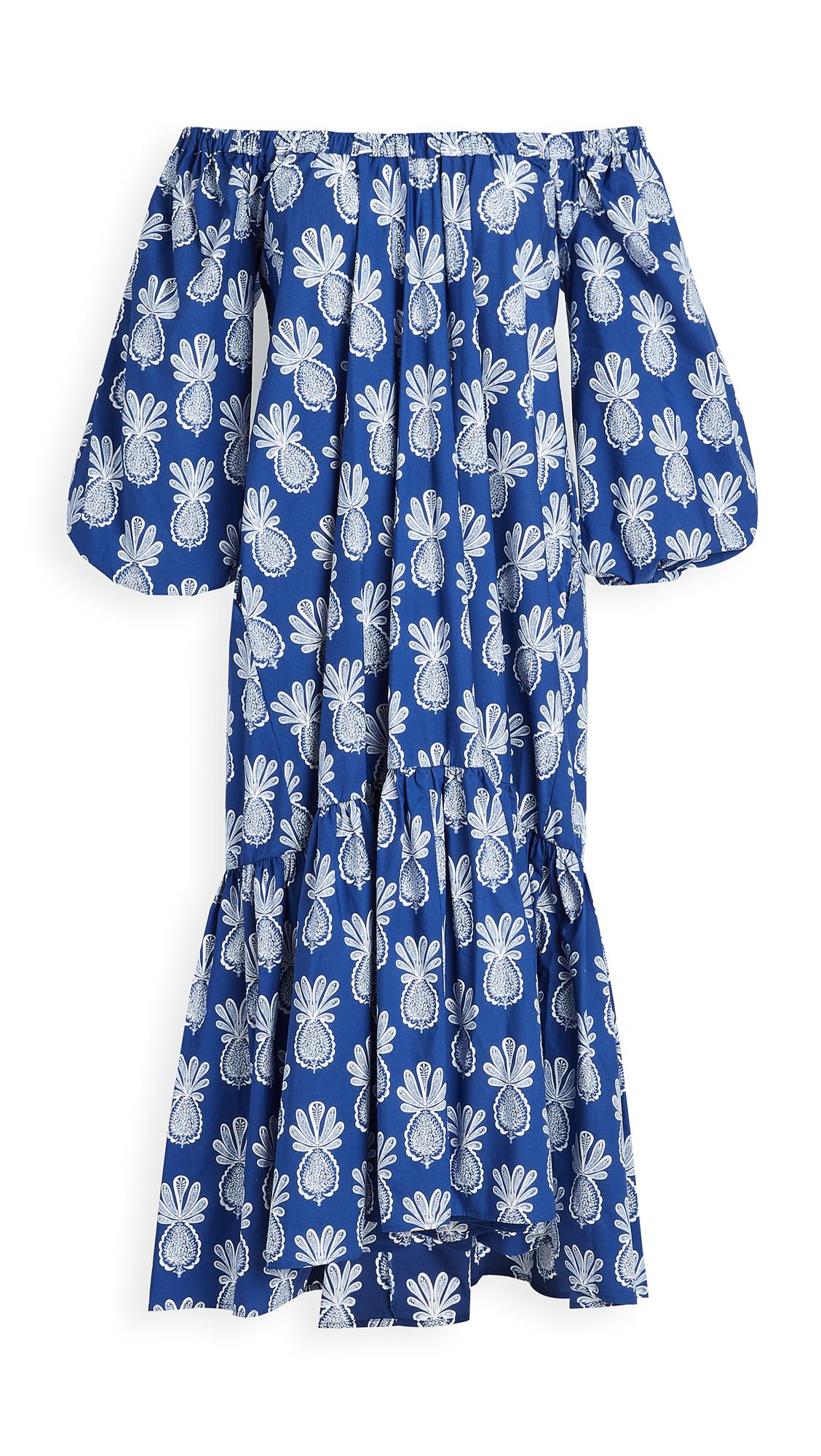 La Double J Paloma Dress - 20% Off Sale