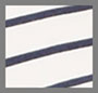 Navy Stripe
