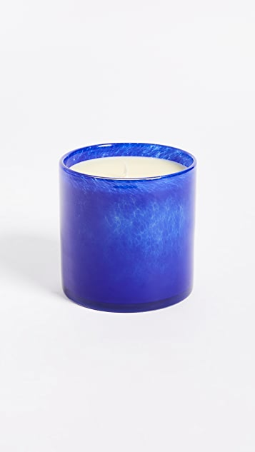 LAFCO New York Night Out Royal Iris Candle