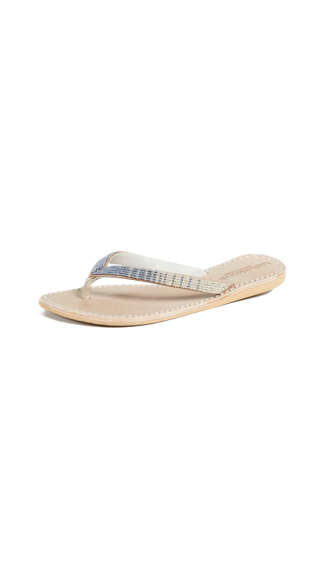 Photo of Laidback London Seri Flip Flops online shoes sales