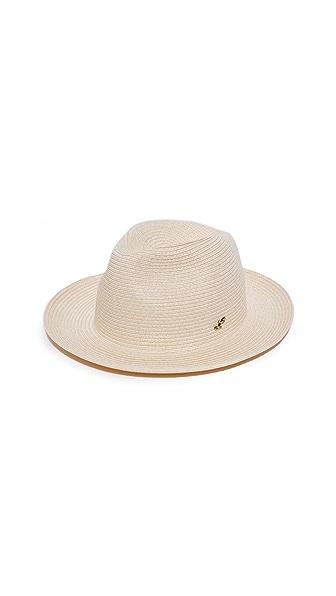 Larose Summer Traveller Rollable Hat