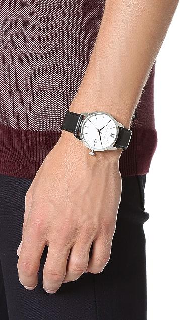 Larsson & Jennings Automatic A II Watch