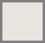 Silver/Light Grey/Blue