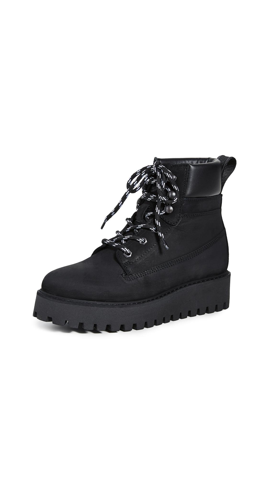 Buy LAST online - photo of LAST Alaska Boots