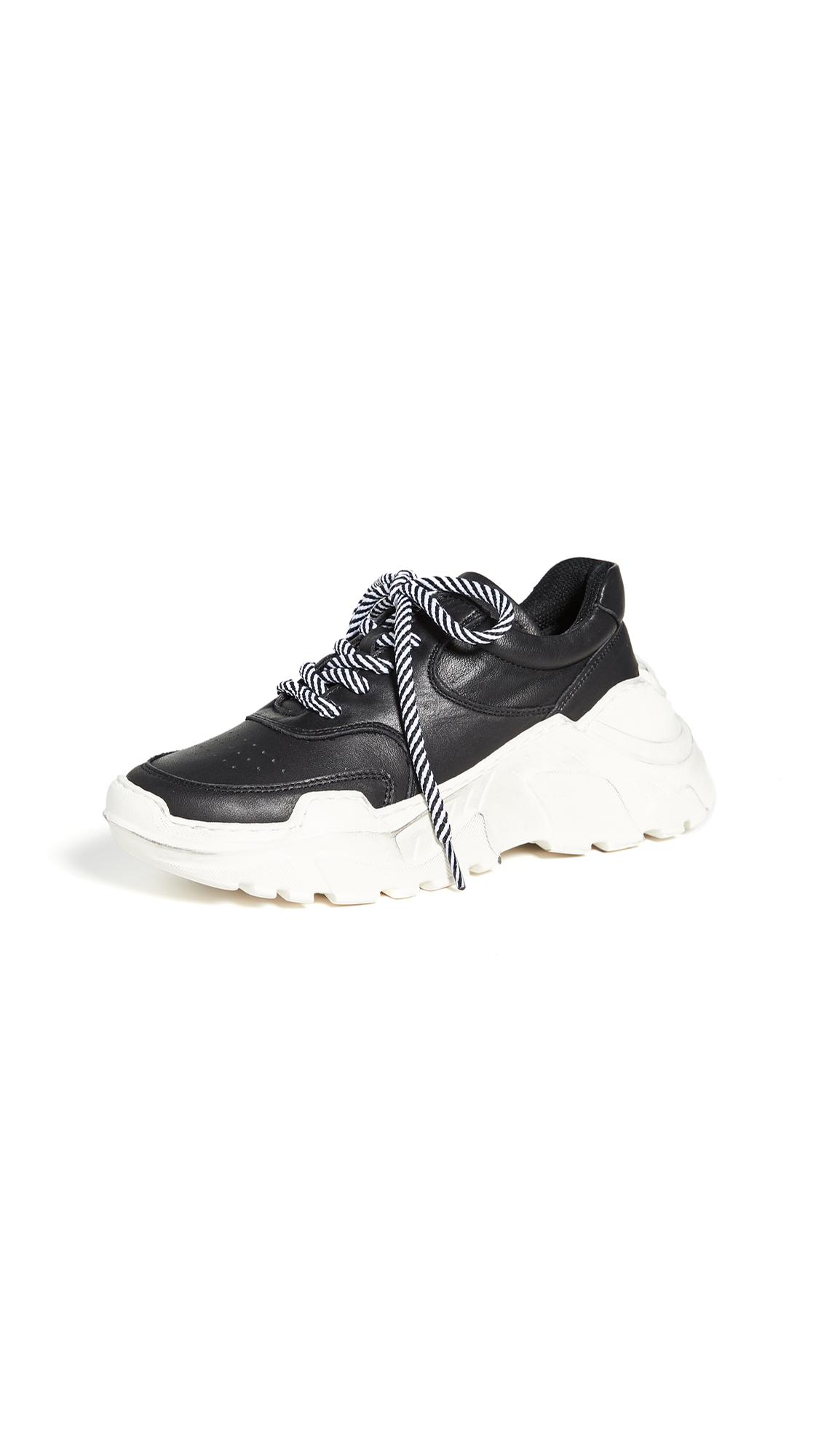 Buy LAST online - photo of LAST Sprint Sneakers