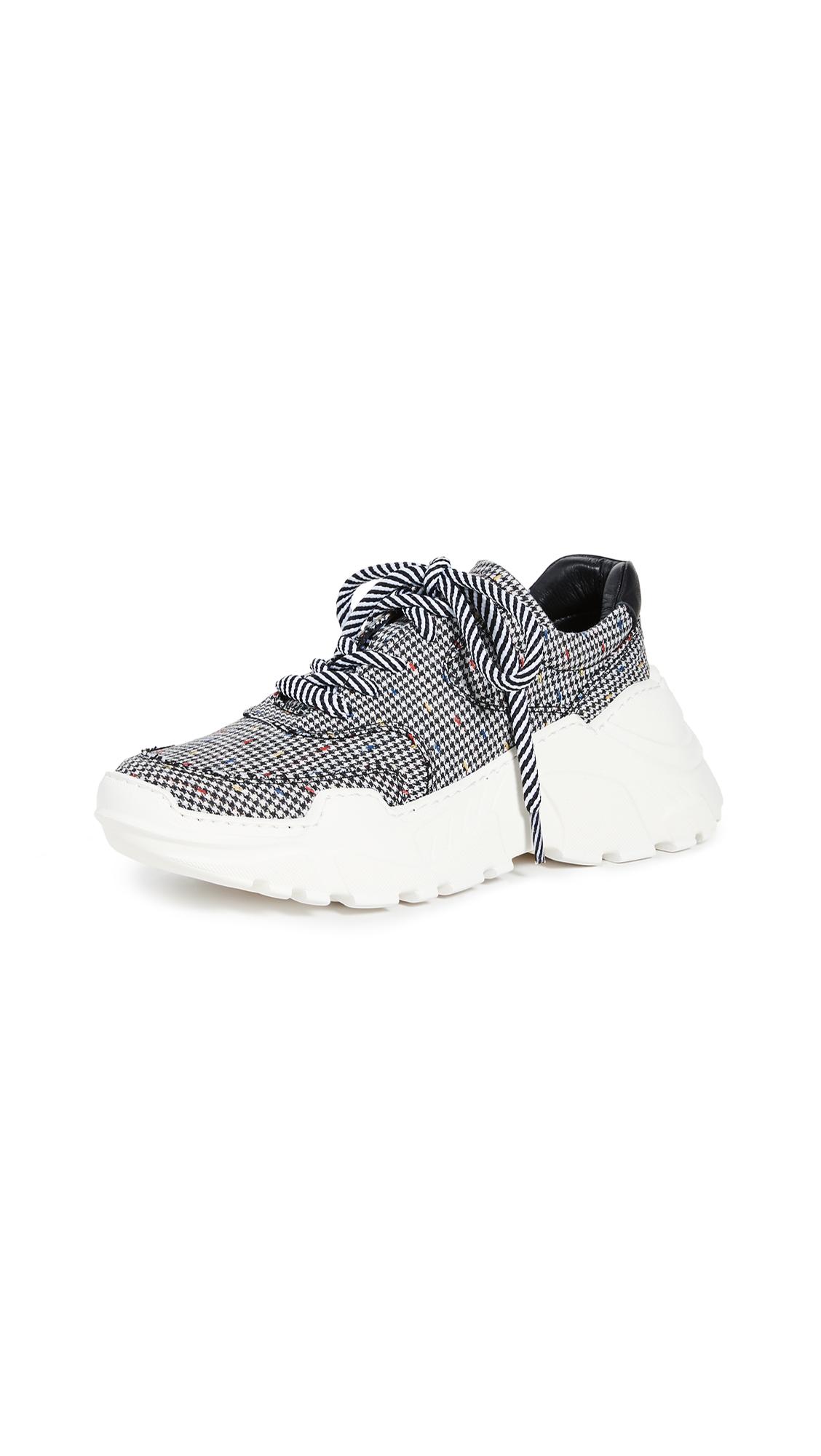 Buy LAST Sprint Sneakers online, shop LAST
