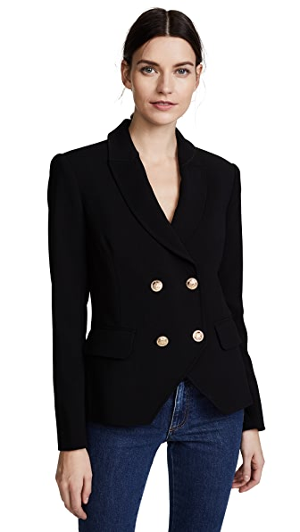 LAVEER Kadette Blazer at Shopbop