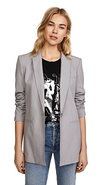 LAVEER Boyfriend Blazer at Shopbop