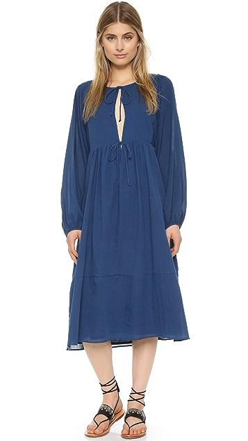Loup Charmant Goa Dress