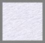 Silver Grey Chine