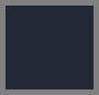 Navy Blue/Dk Grey Jasper