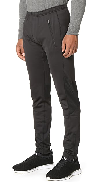 Lacoste Sport Performance Track Pants