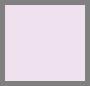 Silk Pink/White