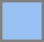 Horizon Blue Chine