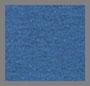 Olmeto Blue